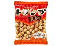 三立製菓 トランプ 袋 105g