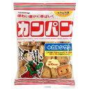 三立製菓 小袋カンパン(100g)