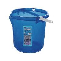 積水テクノ成型 積水 農薬希釈バケツ#20 CB20