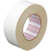 積水化学 両面テープW610 ダブルタックテープ