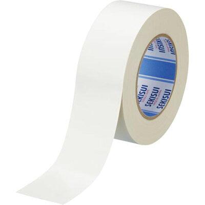 積水 多用途布両面テープ 50mm×15m