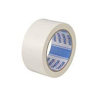 セキスイ 布テープ #600A 50mm×25m 白 1ケース30巻入N60WA03