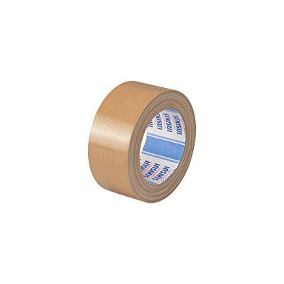 セキスイ 布テープ #600J 50mm×25m 1ケース30巻入 N60XJ03