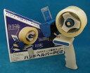 清水化学 ハンドヘルパー PC2 / 24セット