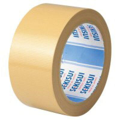 セキスイ 布テープ 600A 50×25