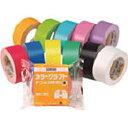 カラークラフトテープ K50WK13 06675