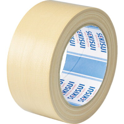 布テープ 50×25 No600J