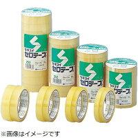 セキスイ セロテープ C252×65 NO252N