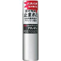 資生堂 アデノゲン 薬用スカルプトニック(130g)