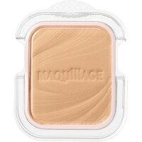 MAQuillAGE(マキアージュ) ドラマティックパウダリー UV(レフィル)OC30 9.2g