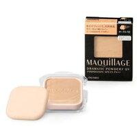 MAQuillAGE(マキアージュ) ドラマティックパウダリー UV(レフィル)OC20 9.2g