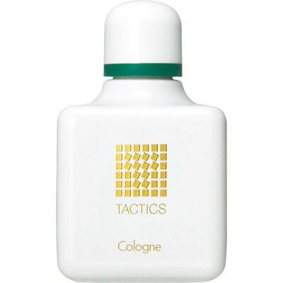 TACTICS(タクティクス) コロン (S) 60ml