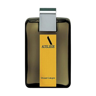 AUSLESE(アウスレーゼ) シャワーコロン 180ml