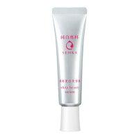 純白専科 すっぴん白雪美容液(35g)