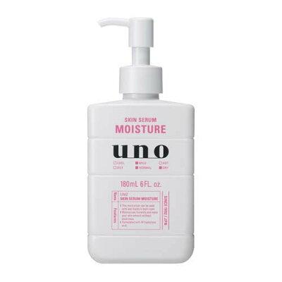 ウーノ スキンセラムモイスチャー(180ml)