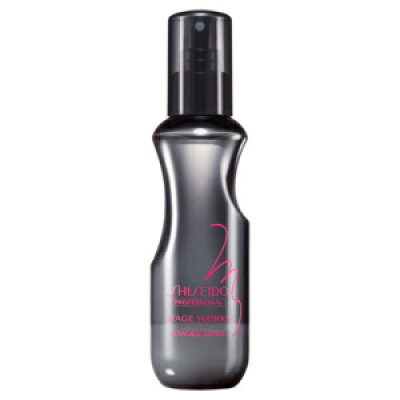 STAGE WORKS(ステージワークス) パウダーシェイク 150ml