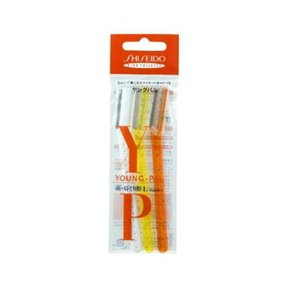 YOUNG-PAL(ヤングパル) L 3本