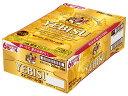 サッポロビール サッポロヱビスビール 缶350 6缶パック×4