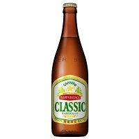 サッポロビール サッポロクラシック富良野VINTAGE中瓶