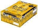 サッポロビール サッポロ麦とホップThe gold缶350P