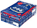 サッポロビール サッポロ極ZERO缶350
