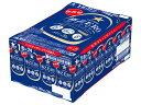 サッポロビール サッポロ極ZERO缶500