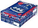 サッポロビール サッポロ極ZERO缶350 6缶パック×4
