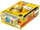 サッポロビール サッポロ麦ホ缶350 6P×4 ケース景9月J変