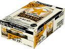 サッポロビール サッポロGOLD STAR 缶350 6P×4