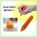 サクラ さんかくクーピーペンシル 12色 FYL12(12色入)