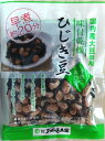 サッポロ巻本舗 味付乾燥 ひじき豆 100g