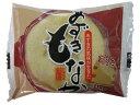 佐藤製菓 あずき最中 個食 1個