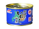 マルハニチロ 釧路のいわし水煮 EOK