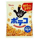 ポテコ うましお味(78g)