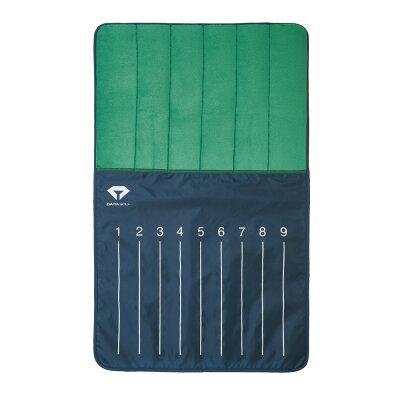 ダイヤコーポレーション DAIYA CORPORATION ダフリマット