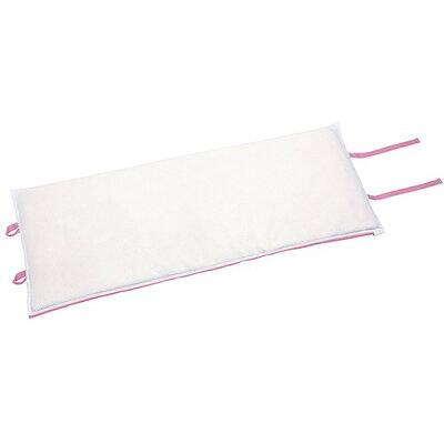 洗濯ネット SP 毛布・タオルケット専用ネット(1枚入)