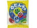 東豊製菓 のむんちょゼリー 90gX7