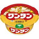 東洋水産 ワンタンしょうゆ味(12入)