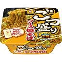 東洋水産 ごつ盛りソース焼そば(12入)