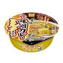 青森味噌カレーミルクラーメン 箱 130g×12