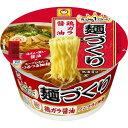 東洋水産 麺づくり鶏ガラ醤油