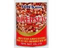 東洋ナッツ食品 トン ゴールデンミックスナッツ900G缶