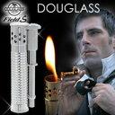 DOUGLASS(ダグラス)フィールドS DSダイヤカット2 13343