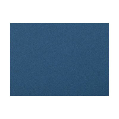 大王製紙 画用紙 再生色画用紙 四ツ切サイズ 100枚入 ぶどう