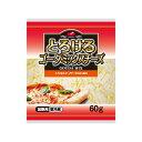 東京デーリー とろけるゴーダミックスチーズ 60g