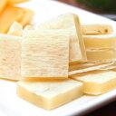 東京デーリー ちょい辛チーズサンド 40g