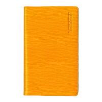 ダイゴー スプラッシュ手帳 A1069