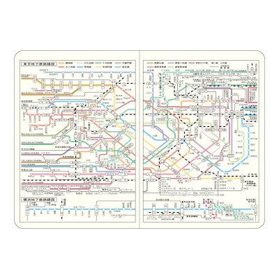 ダイゴー E7556 2020 MILL B6 Monthly+Chart Pattern RD