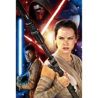 ダイゴー 3Dポストカード S3707