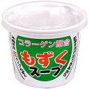 ナガイ もずくカップ コラーゲン配合 35g